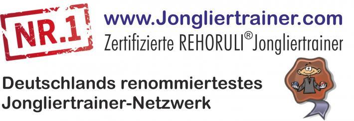 zur Webseite www.Jongliertrainer.com